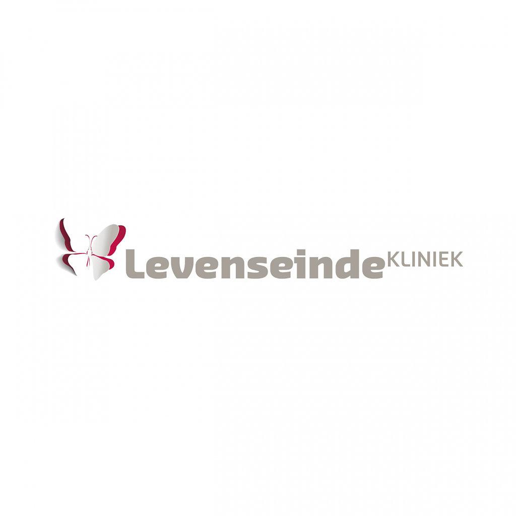 LK-logo.jpg