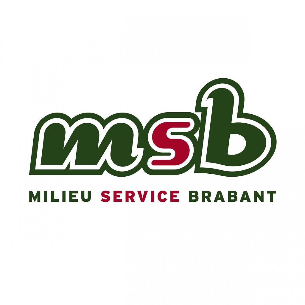 MSB-logo.jpg