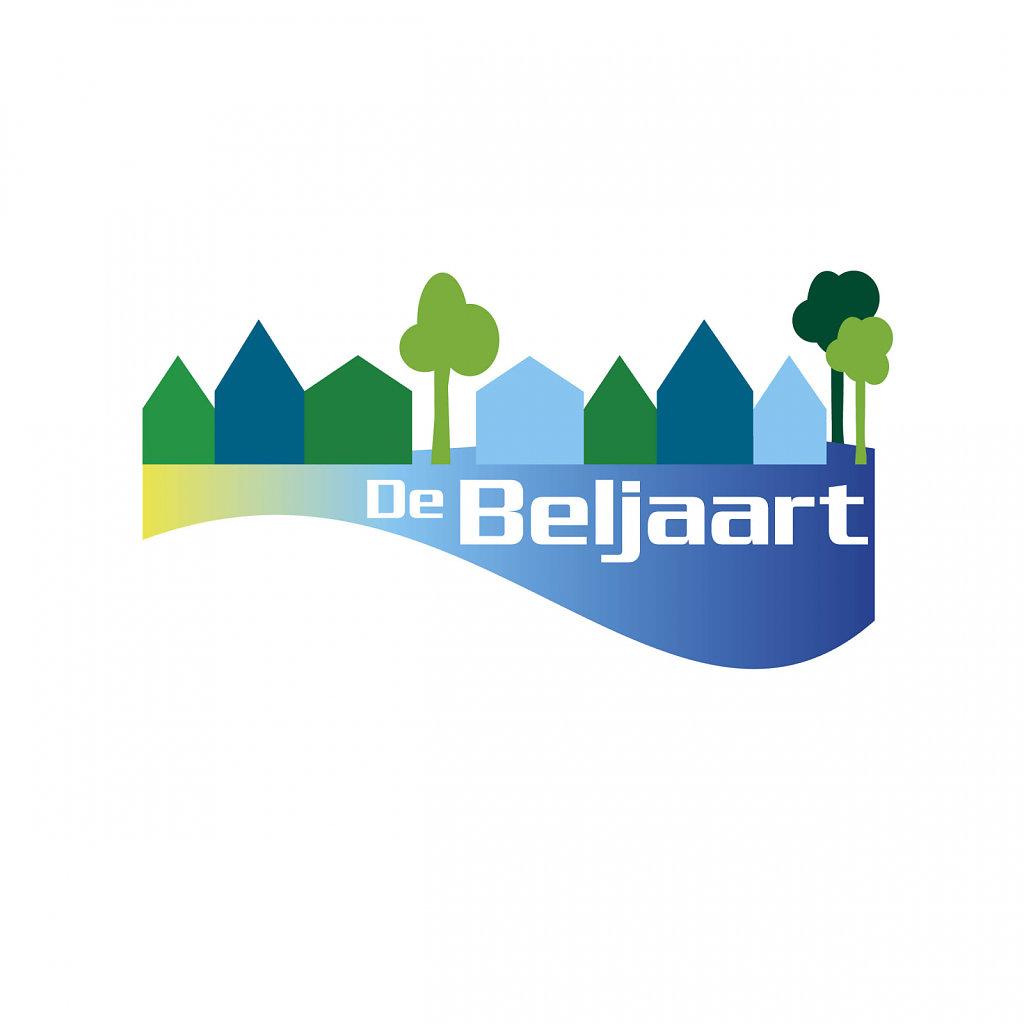 Beljaart-logo.jpg