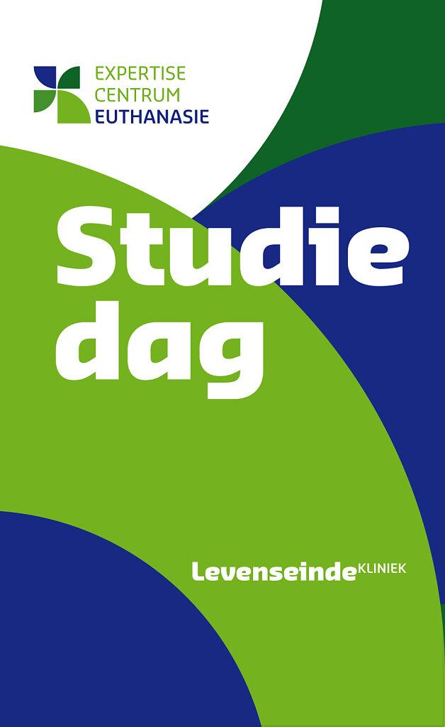 banner LK STUDIE DEF